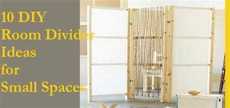 Vertical Tension Rod Room Divider Tension Rod Room Divider Home Design Ideas