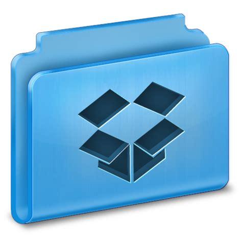 dropbox icon dropbox icon methodic folders remix icons softicons com