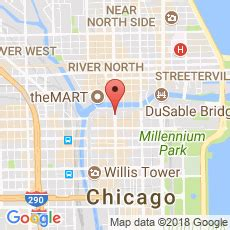 1 Lasalle Chicago Illinois Which Floor Is Suite 23000 by Serviced Offices To Rent And Lease At 300 Lasalle