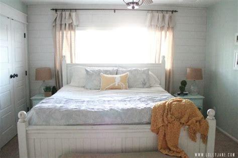sea salt paint bedroom 1000 ideas about sw sea salt on pinterest sherwin