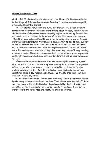 eye witness report sle eyewitness reports exles by sidony91 teaching