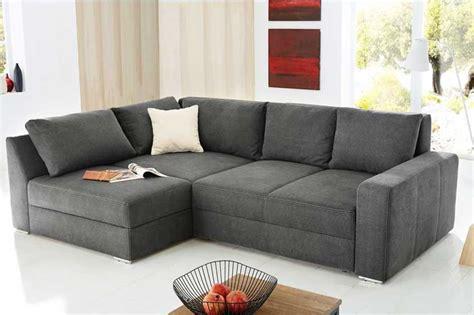 big sofa mit schlaffunktion und bettkasten big sofa mit schlaffunktion und bettkasten inklusive gro 223 e