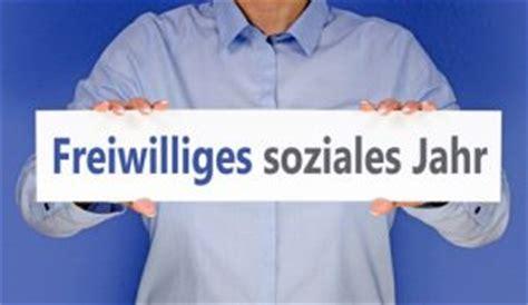 Bewerbung Fsj Saarland Freiwilliges Soziales Jahr Erfahre Alles 252 Ber Das Fsj