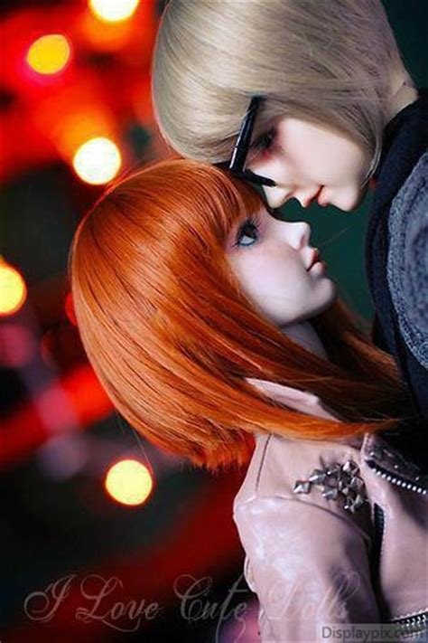 wallpaper of cute couple dolls 2013 beautiful cute dolls dp on fb cool and stylish dp on fb
