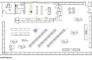 pharmacy floor plan 1000 images about pharmacy plans on pinterest pharmacy
