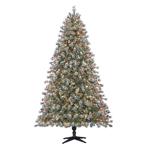 28 best walmart christmas trees prices national tree