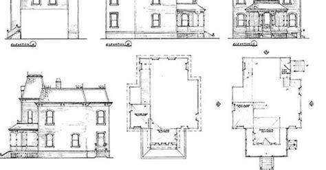motel floor plans bates motel house floor plan buscar con google diy