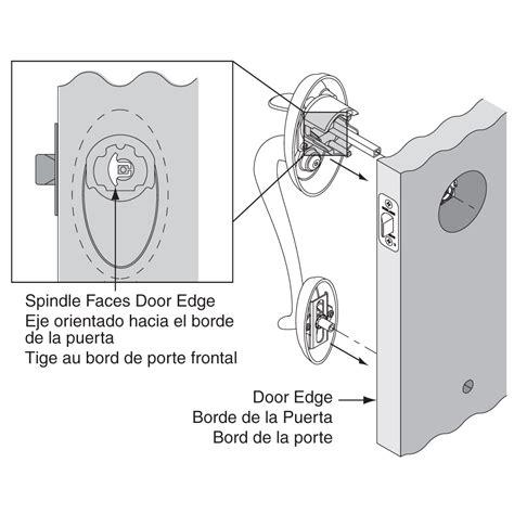 schlage deadbolt parts diagram schlage parts diagram 21 wiring diagram images wiring
