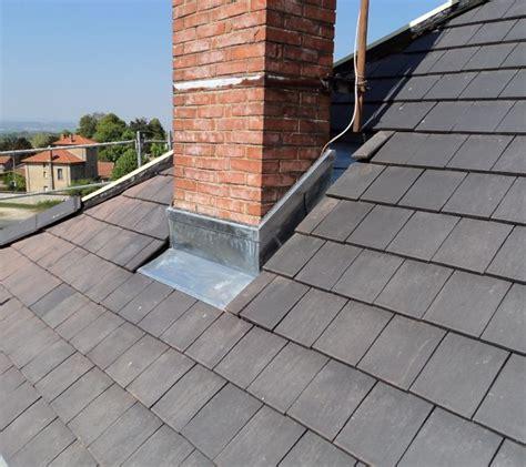 etancheite toiture cheminee cr 233 ation r 233 fection entretien de toits et charpentes 224