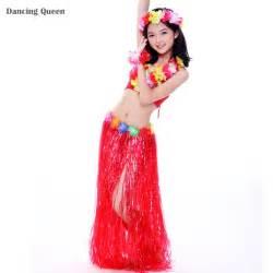 Online kaufen gro 223 handel hawaii dance dress aus china hawaii dance