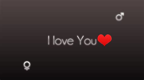 free wallpaper i love you download i love you cute wallpaper download i hd images