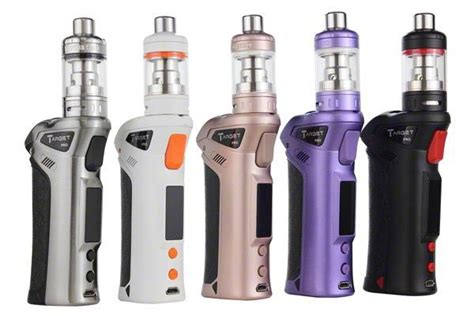 E156 Vaporesso Target Pro Replacement Glass 75w Tank Vape Kaca Pe vaporesso target 75w pro kit vape mafia gc