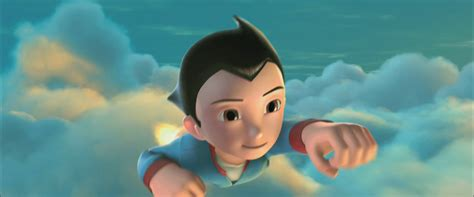 astro boy images astro boy trailer hd hd wallpaper background photos 9144106