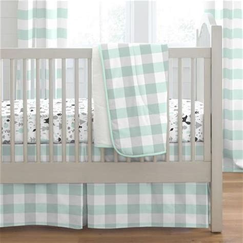 gender neutral nursery bedding 17 best images about gender neutral crib bedding on