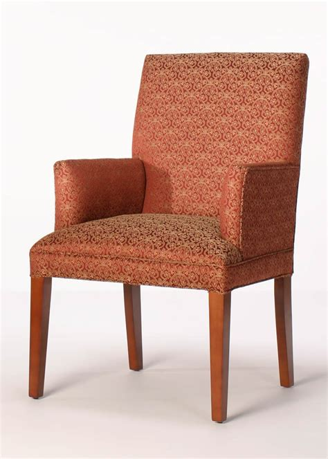 King Furniture Dining Chairs Dartmouth King Chair Buy Direct And Save