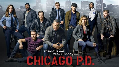 filme schauen chicago p d chicago pd staffel 03 online schauen video on demand von