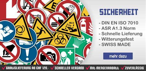 Sticker Bestellen Schweiz by Schweizer Onlineshop F 252 R Aufkleber Und Sticker