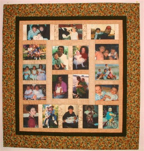 Picture Quilts Gallery