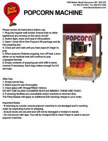 countertop popcorn machine 100 countertop popcorn maker buy wholesale