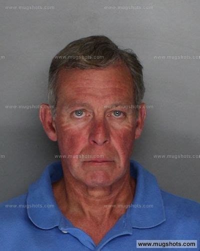 Arrest Records San Diego California Gregory Eagles Mugshot Gregory Eagles Arrest San Diego