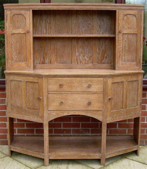 Oak Kitchen Dresser heals golden oak kitchen dresser antiques atlas