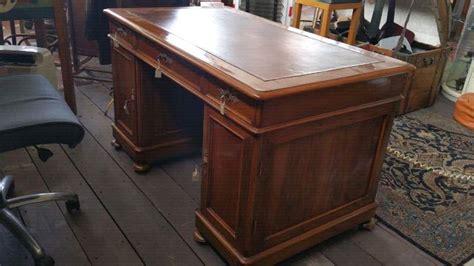 scrivania antica ebay scrivania antica restaurata a treviso kijiji annunci di