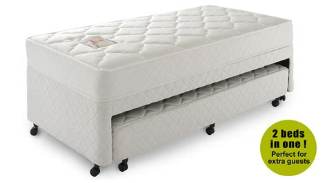 Sofa Trundle Sleeper by Single Sofa Bed With Trundle Reversadermcream