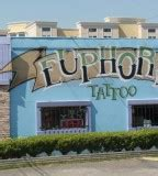 tattoo shops in tallahassee shop in tallahassee located at 522 west gaines