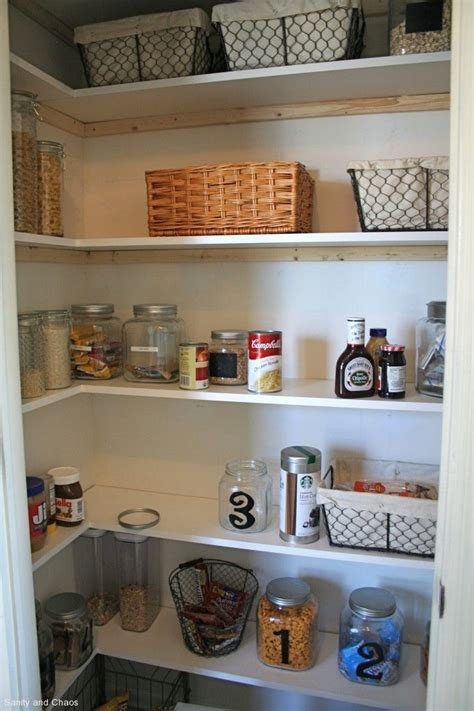 Building Pantry Shelves Design by For Re Building Pantry Shelves Pantry Ideas
