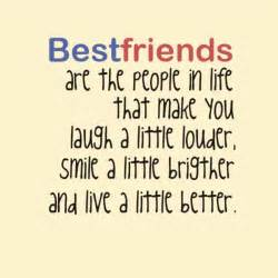 cute friendship quotes best friend quotes quotes and humor