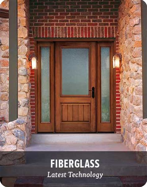 Reeb Interior Door Catalog Exterior Doors Reeb