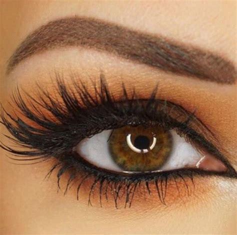Best 25  Huda eyelashes ideas on Pinterest   False
