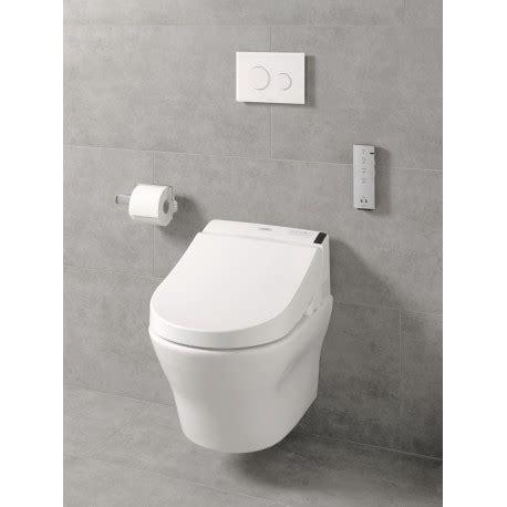 wc japonais 557 abattant lavant cuvette wc japonais marque toto