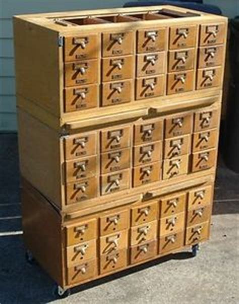 1000 images about baseball card storage ideas on