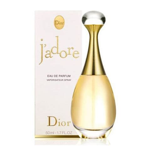 j adore perfume best price perfume set collection prices for jadore