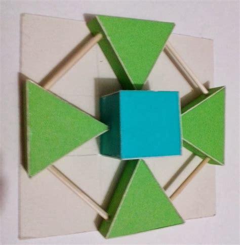 figuras geometricas usadas en la arquitectura arquitectura leg conceptos de orden elementos de