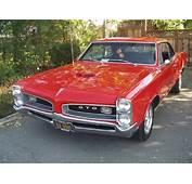 66 GTO Goat  CARS &amp TRUCKS Pinterest