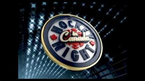 theme music q cbc cbc hockey night in canada 2011 2012 theme song youtube