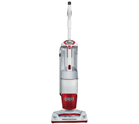 shark pet vacuum shark rotator professional pet allergy upright vacuum