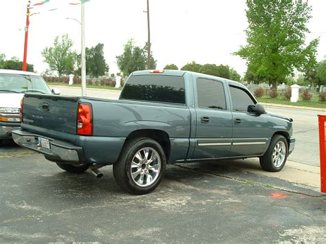 2006 chevrolet silverado 1500 crew cab kelley blue book html autos post