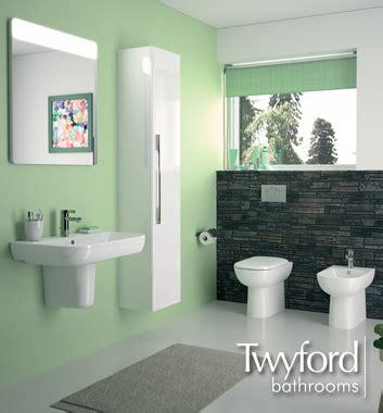 twyford bathroom suite twyford products toilets basins