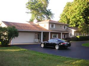 House in usa design of your house its good idea for your life