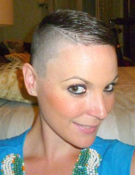 headbands on buzz cut hair 472 best images about very short pixies on pinterest