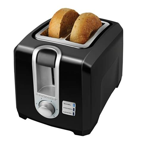 Best Bread Toaster Best Bread Toasters