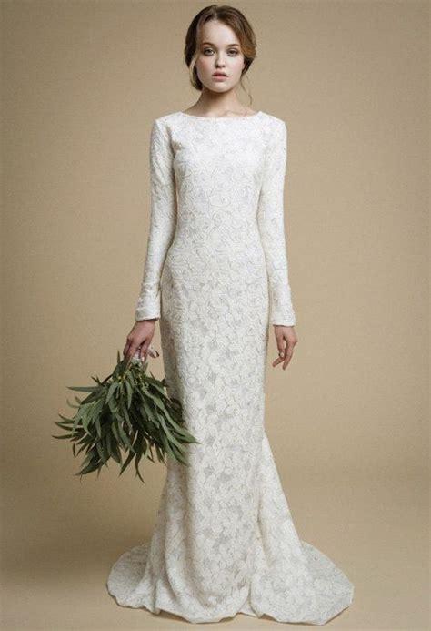 Wedding Dress Zipper Extender by 686 Best Wedding Dresses Images On Wedding