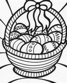 coloring pages 98 in picture coloring page with free coloring pages