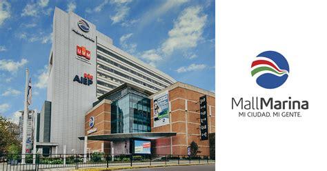 radio valpara 237 so mall marina anuncia horarios especiales