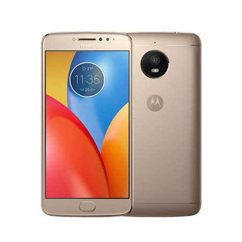 moto e mobile price motorola moto e4 plus price in pakistan buy motorola