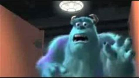 monsters inc boo singing in the bathroom monsters inc boo singing in the bathroom free video and related media mashpedia player