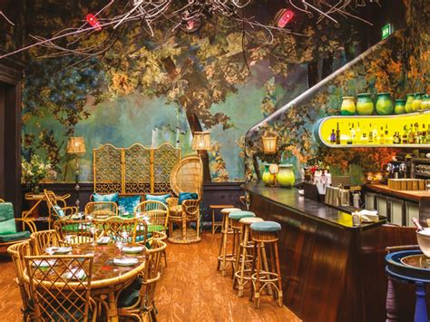 Sketches Restaurant by Is Sketch Restaurant In Any